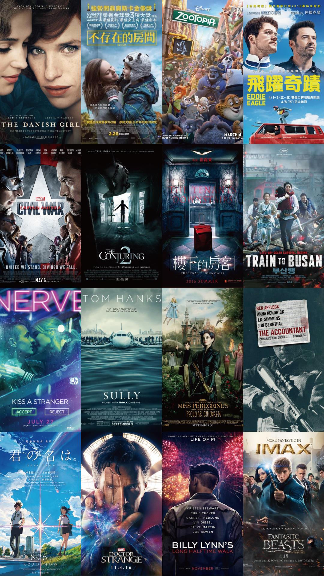 movie-02